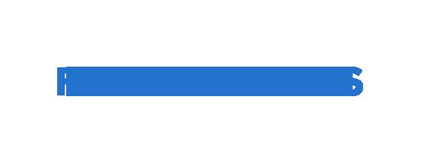 Feeder Focus