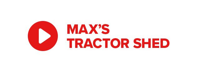 Maxs_Tractor_Shed_HeaderImg