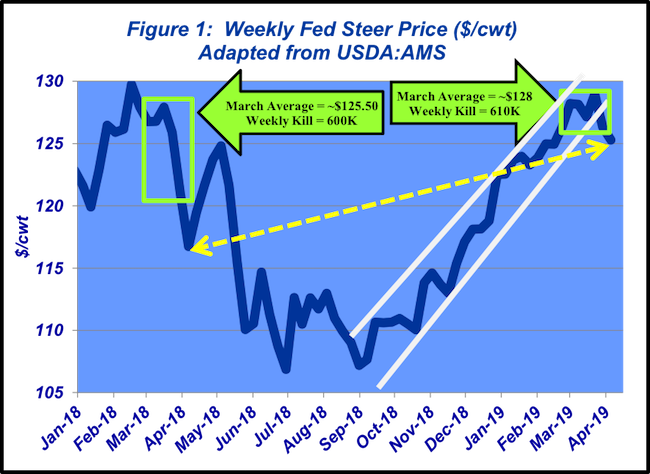 Picture1-weekly-fed-steer-price.png
