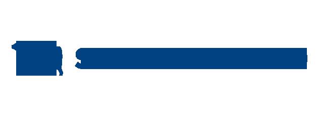 Seedstock 100