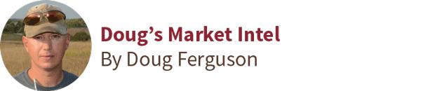 dougs-market-intel-program-logo-630x130.png