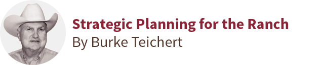 strategic-planning-for-the-ranch-program-logo