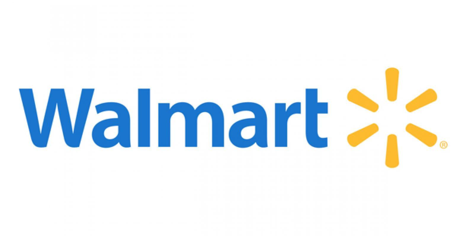 Walmart Opens Packing Plant In Georgia Beef Magazine
