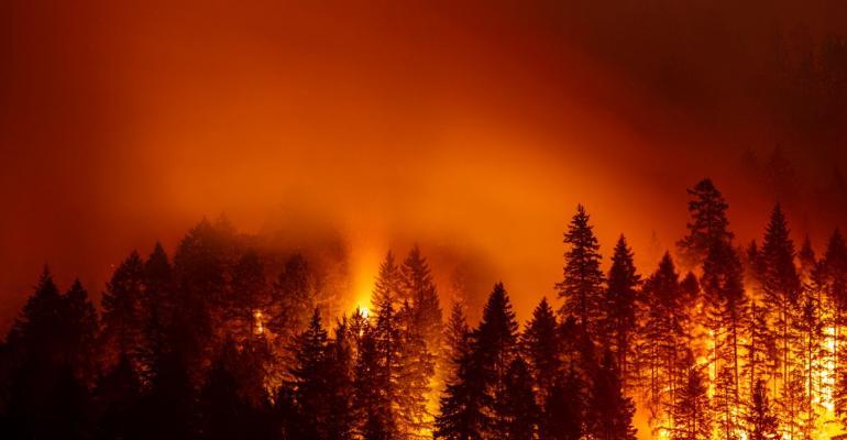 10-27-20 oregon wildfire.jpg