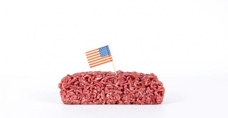 10-29 beef usa.jpg