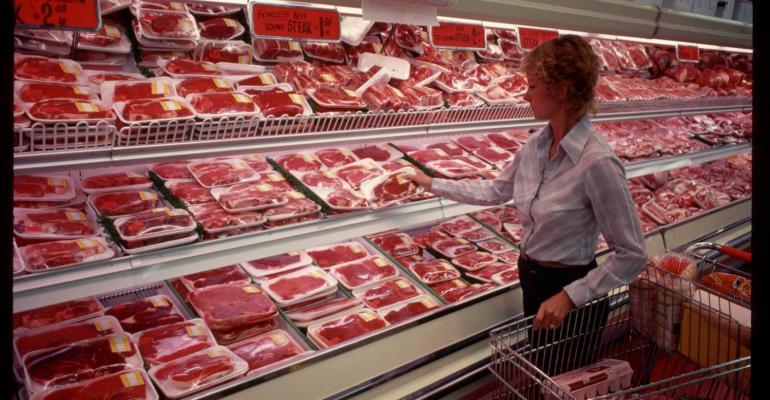 10.19 beef meat.jpg