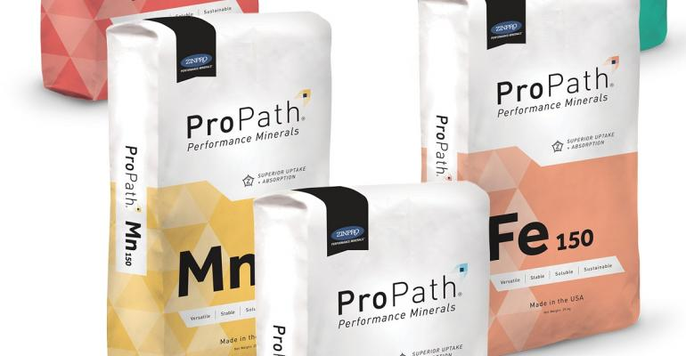 12-7-ProPath-product-pic.jpg