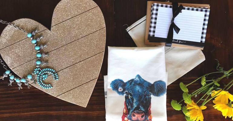 10 Creative Valentine Gift Ideas For Your Sweetheart Beef Magazine