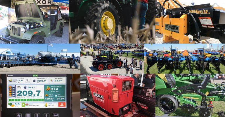 2019-new-products-farm-shows.jpg