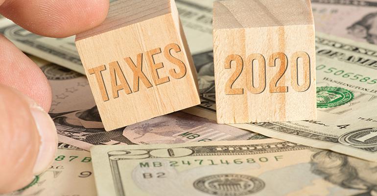 2020-taxes-GettyImages-1175017601B_BT_Edits.jpg