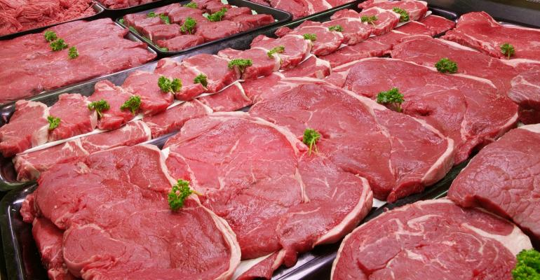 4-28-lean-beef-camij-iStock-GettyImages.jpg