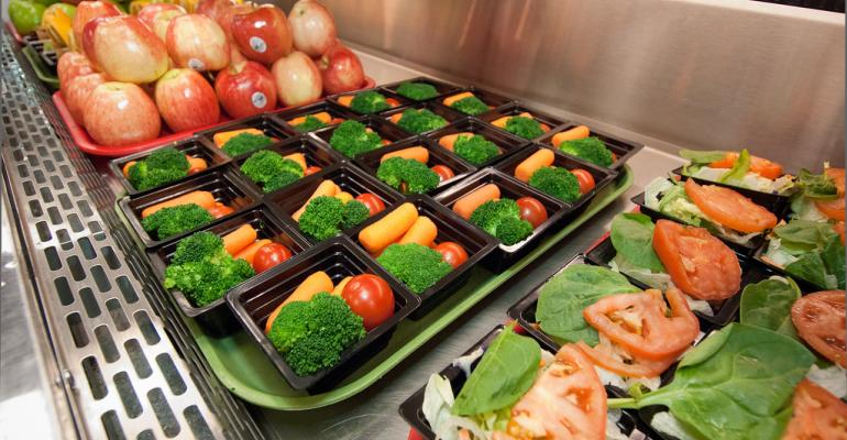 california school lunch policy Lunch money, helps to shape policies the usda is requiring school districts   texas and california are already working on similar legislation.