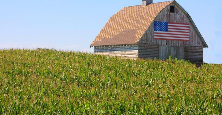 7-15-21 Iowa farm.jpg