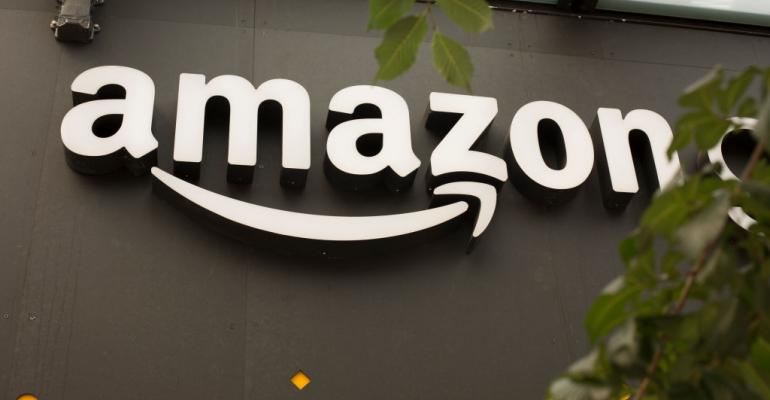 Amazon purchases Whole Foods