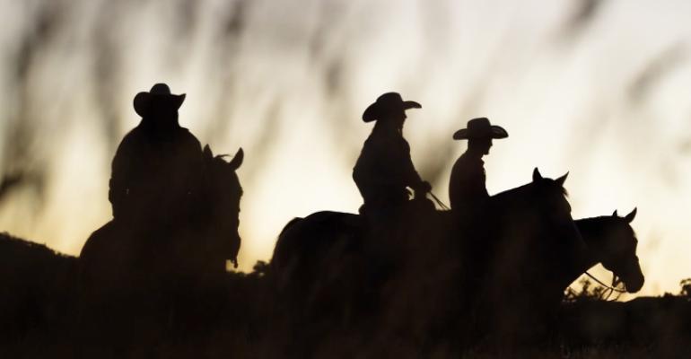 California Ranchers.jpg