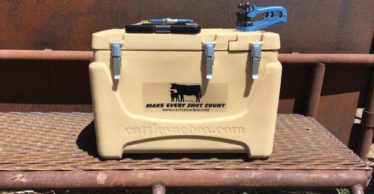 Cattlevacbox