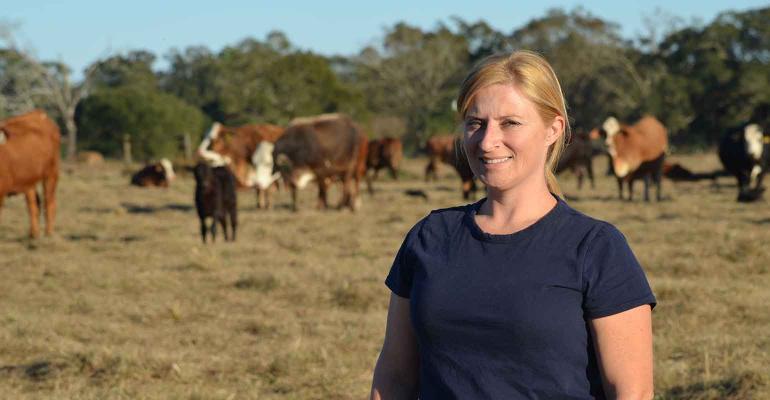 Cattleman-Beef-Board_Amelia-Kent