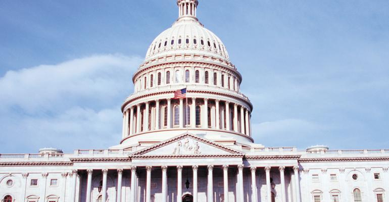 Senators introduce bill to bring transparency to checkoff programs