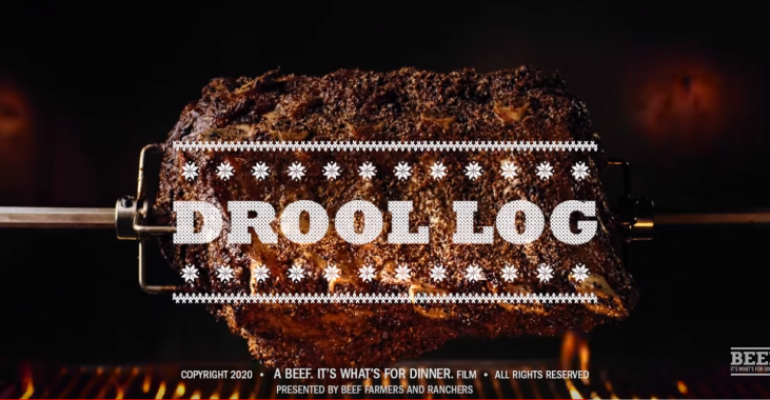 Drool Log.png