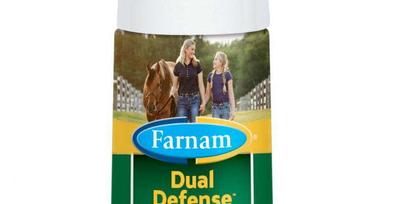 dual defense