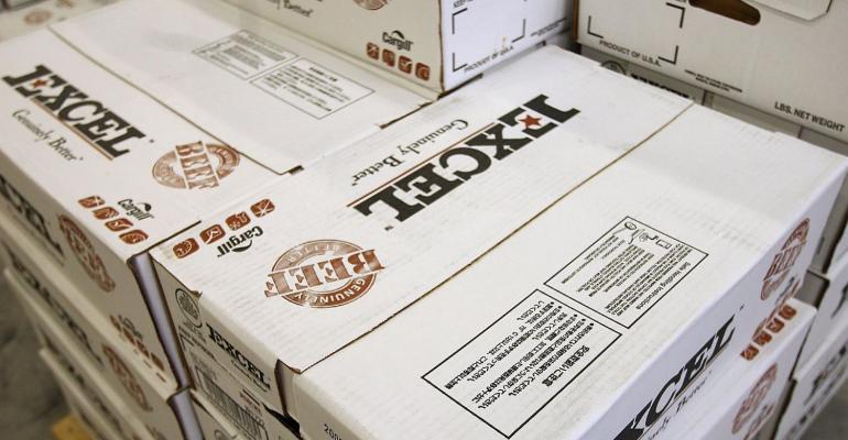 Excel beef boxes.jpg