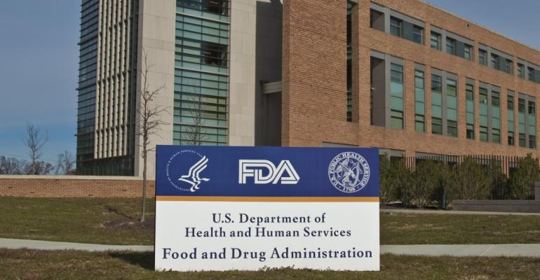 FDA building.jpg