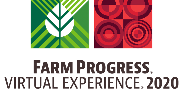 Farm Progress Virtual Experience