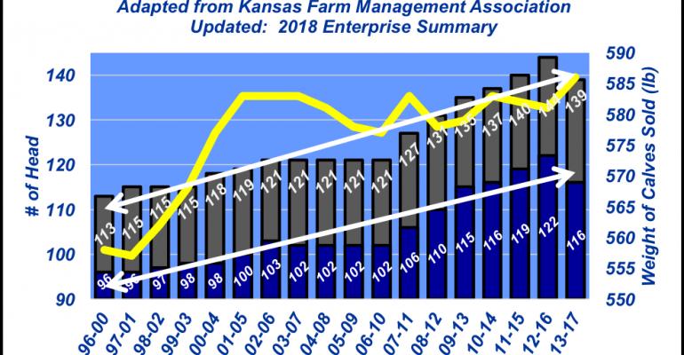 February KFMA Trends