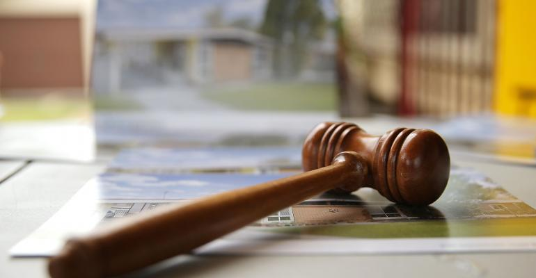Checkoff court ruling