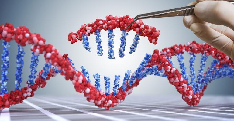Gene editing GettyImages-1040300740.jpg