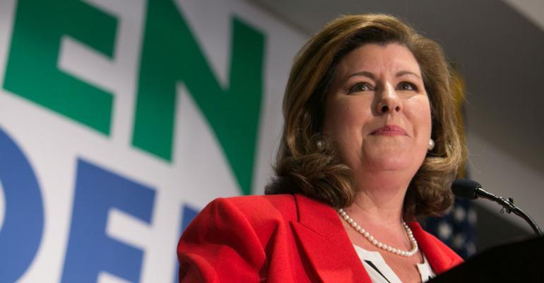 Karen Handel, House of Representatives