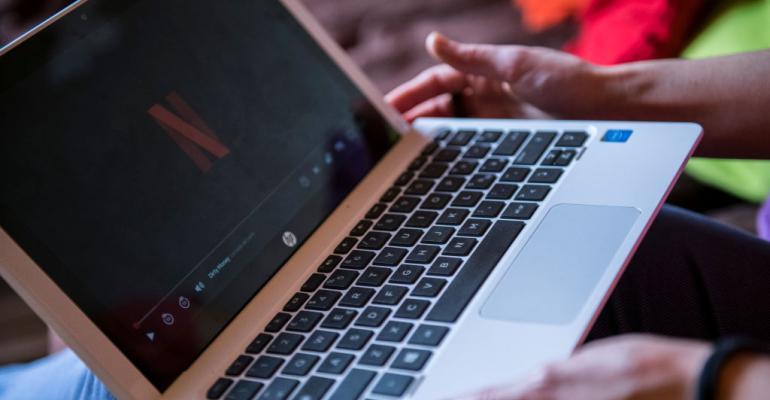 Laptomn computer