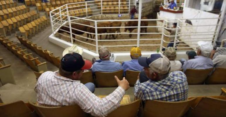 GIPSA rule threatens cattle prices
