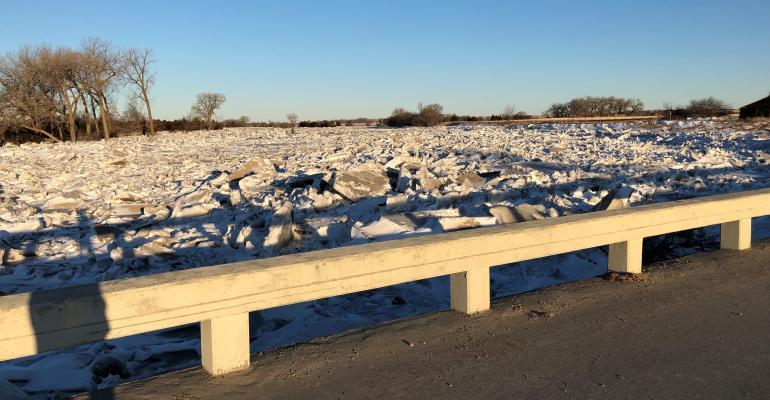 Ice dam 1 Troy Smith.jpg