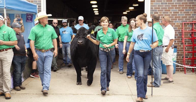 Iowa Cattlemen's Association.jpg