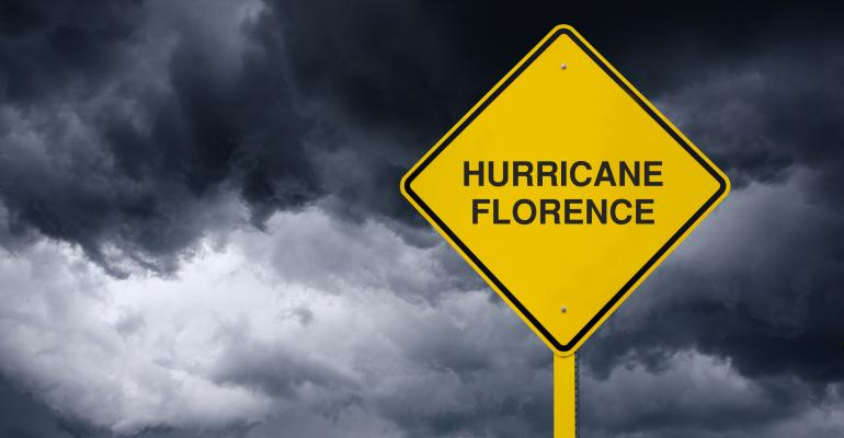 Hurricane_Florence_GettyImages-1036985136.jpg