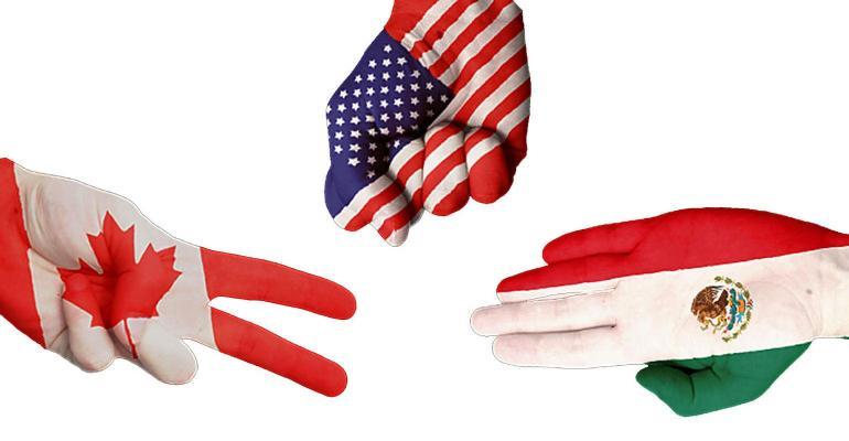 How might NAFTA 2.0 look