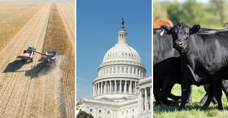 7 ag stories you might have missed this week - Jan. 12, 2018