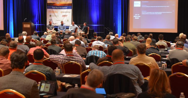 TADC panel and crowd_5887_1