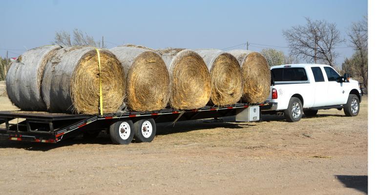 hay-trailer-truck