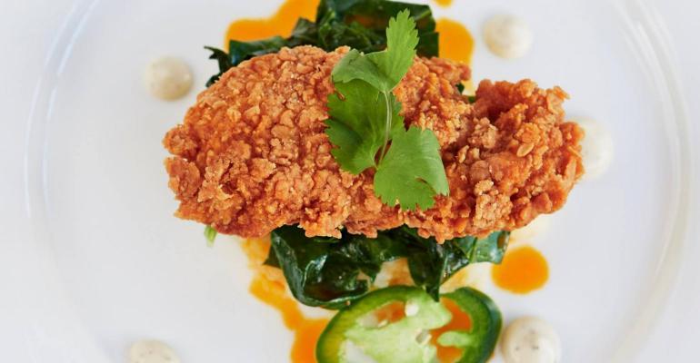 Link - memphis meats chicken_0.jpg