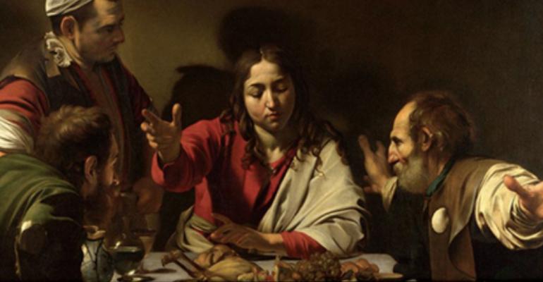 Meat Eating Jesus.png