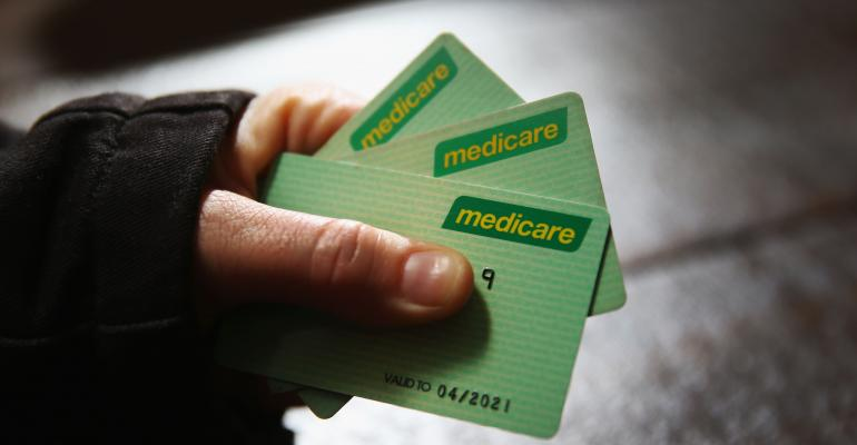 Medicare cards GettyImages-811596222.jpg