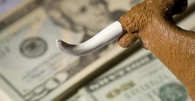 Money bull GettyImagesiStock173592254.jpg