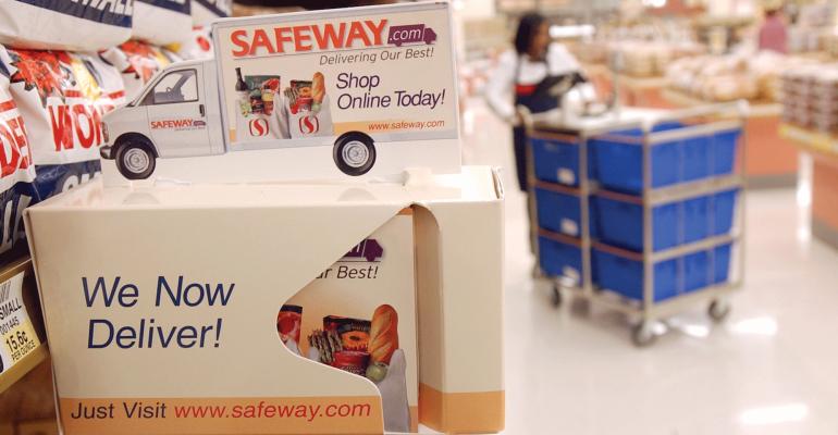 Online-Grocery-GettyImages-72315864-online-shopping-Safeway-Justin-Sullivan.png