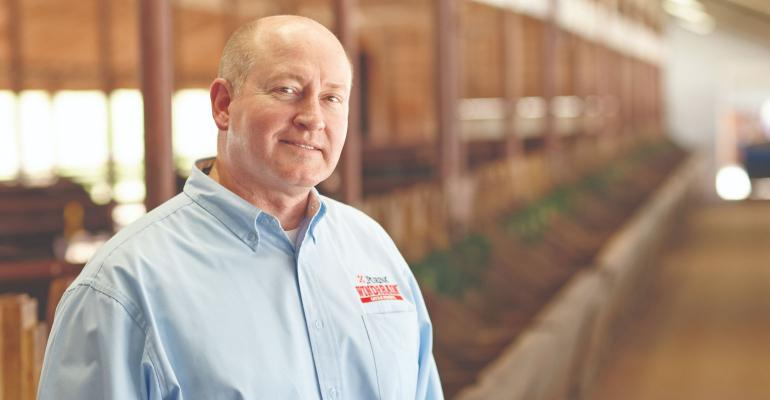 PC_BEEF Industry Voice_1540x800 in-article image.jpg