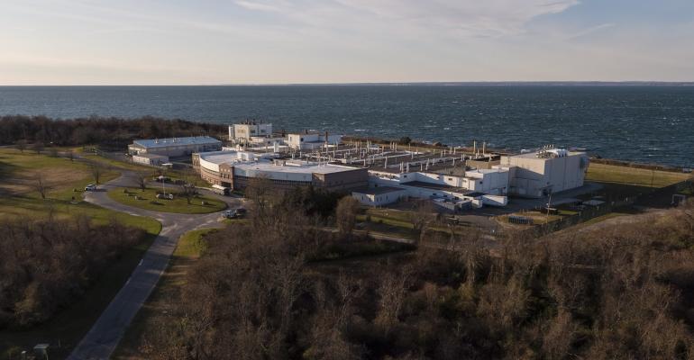 Plum Island ARS facility USDA.jpg