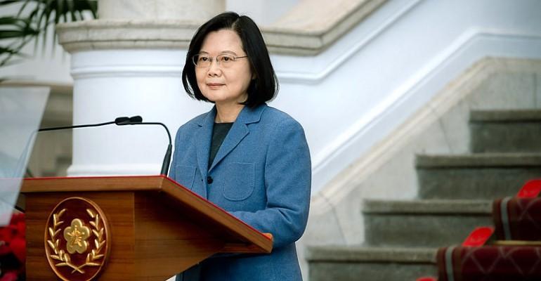 President Tsai New Years Address.jpg