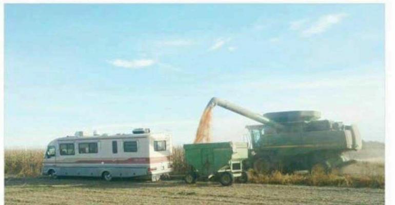 RV-grain-cart-hauler.jpg