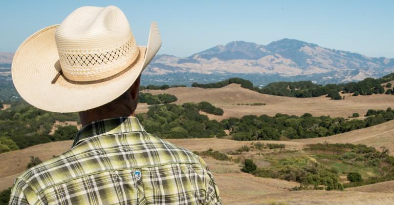 Rangelands USDA-NRCS.jpg